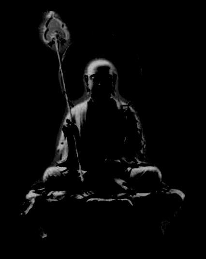 Resultado de imagem para lago lua zen