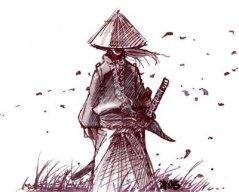 http://projetophronesis.files.wordpress.com/2009/02/samurai.jpg?w=239&h=266