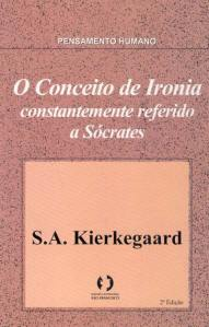 kierkegaard-conceito-de-ironia