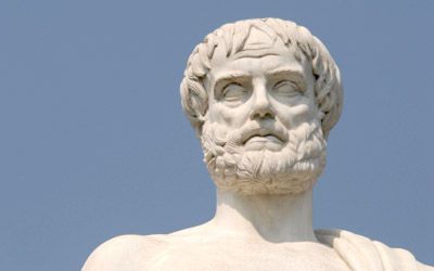 aristoteles-07