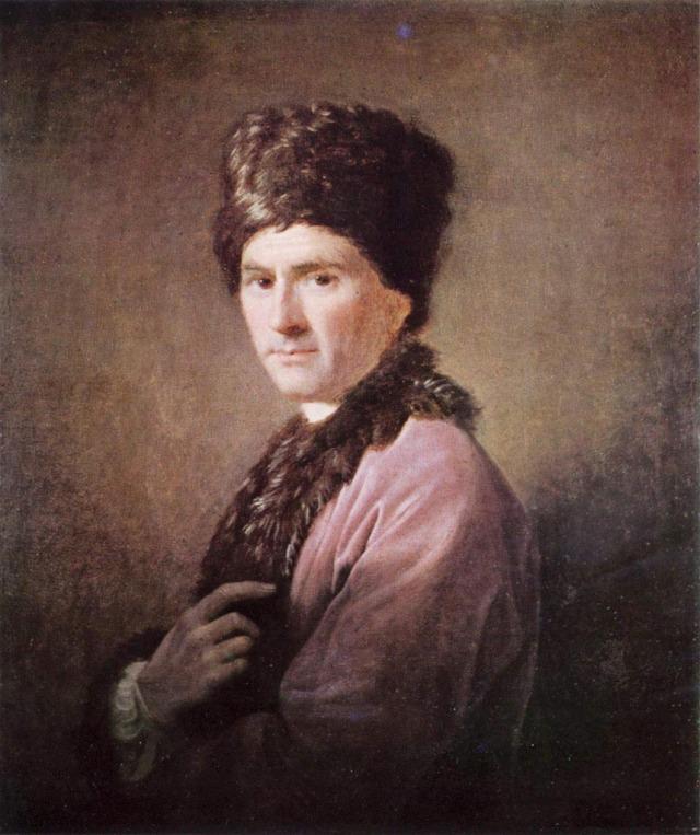 Pinacoteca_ramsay_portrait_of_jean-jacques_rousseau