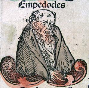 Empédocles 04