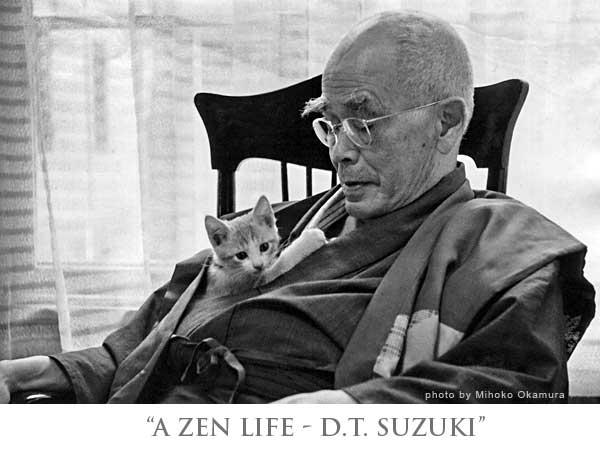 Suzuki D. 01