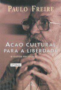 acao_cultural