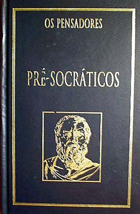 Capa Livro
