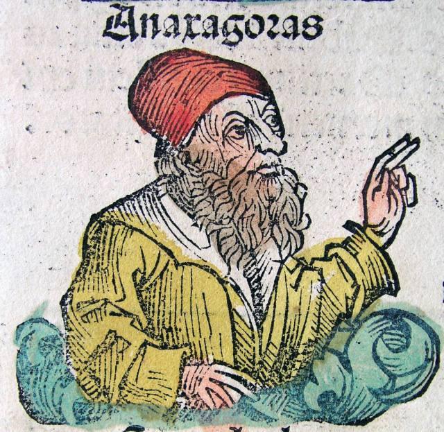 Anaxágoras 01