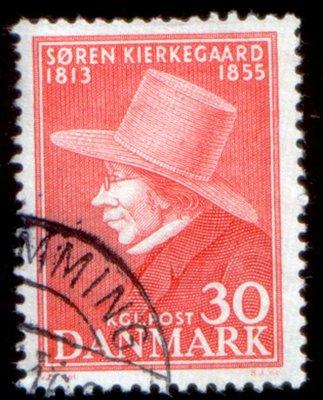 Kierkegaard IMG 03