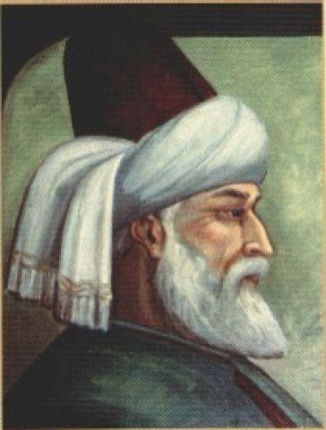 Rumi 13