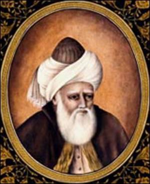 Rumi 14