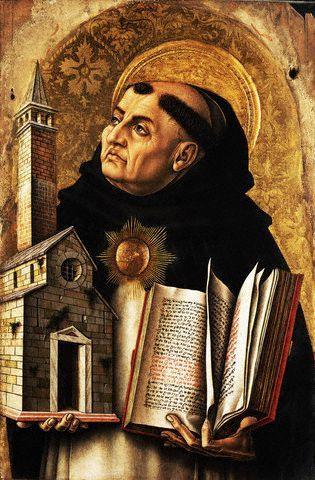 Imagens de santos - Página 3 Sao-tomas
